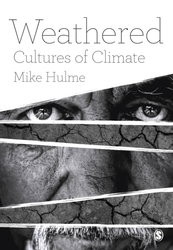 Weathered Cultures of Climate