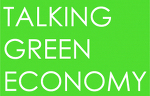Talking Green Economy