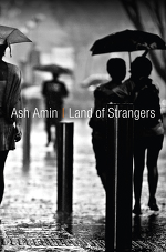 Land of Strangers - new book by Ash Amin