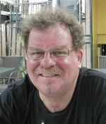 Professor Neil Smith, 1954-2012