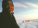 Pan-Inuit Trails Atlas Launched at SPRI