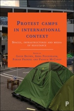 Protest Camps in International Perspective