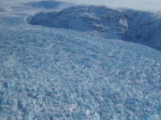 Subglacial Access and Fast Ice Research Experiment (SAFIRE)